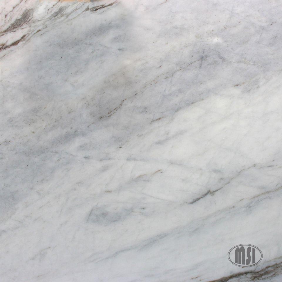 Arabescato Venato Granite Selection