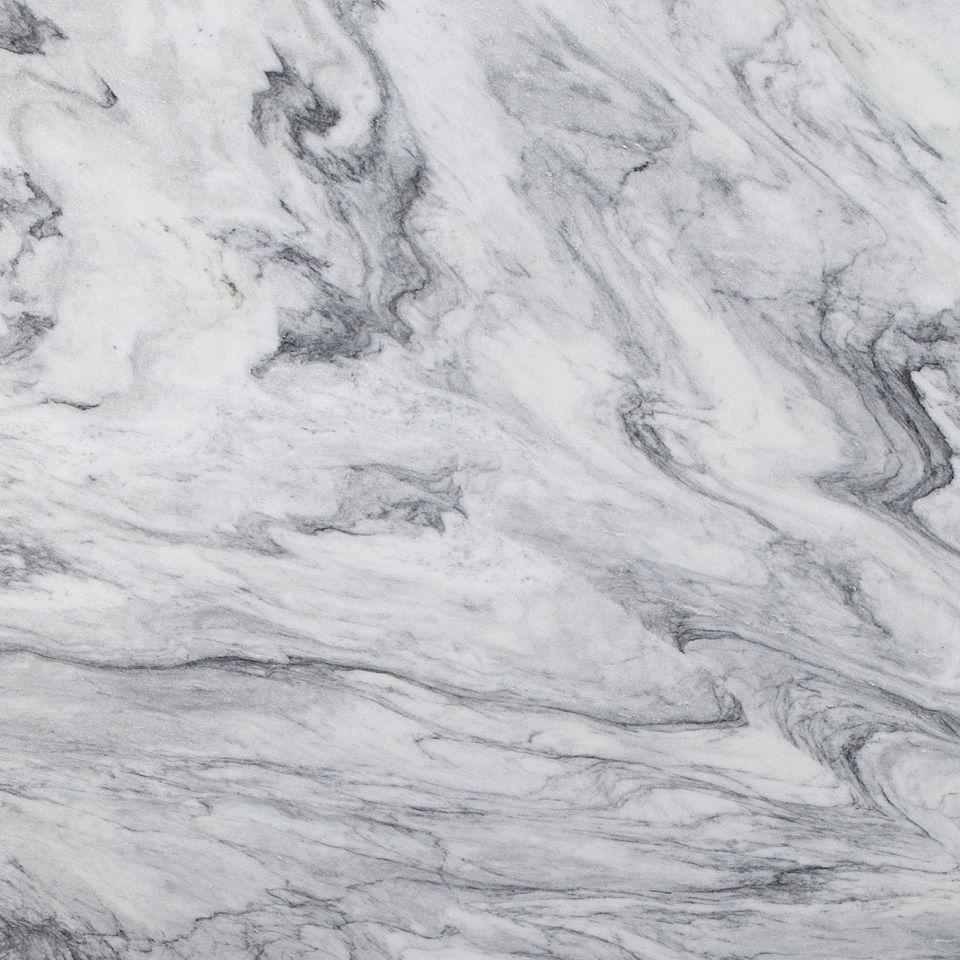 Arabescus-White-Marble.jpg
