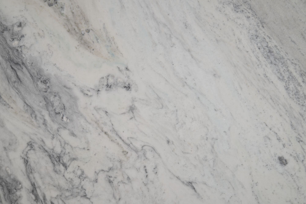Arabescus White Marble Countertop Slab