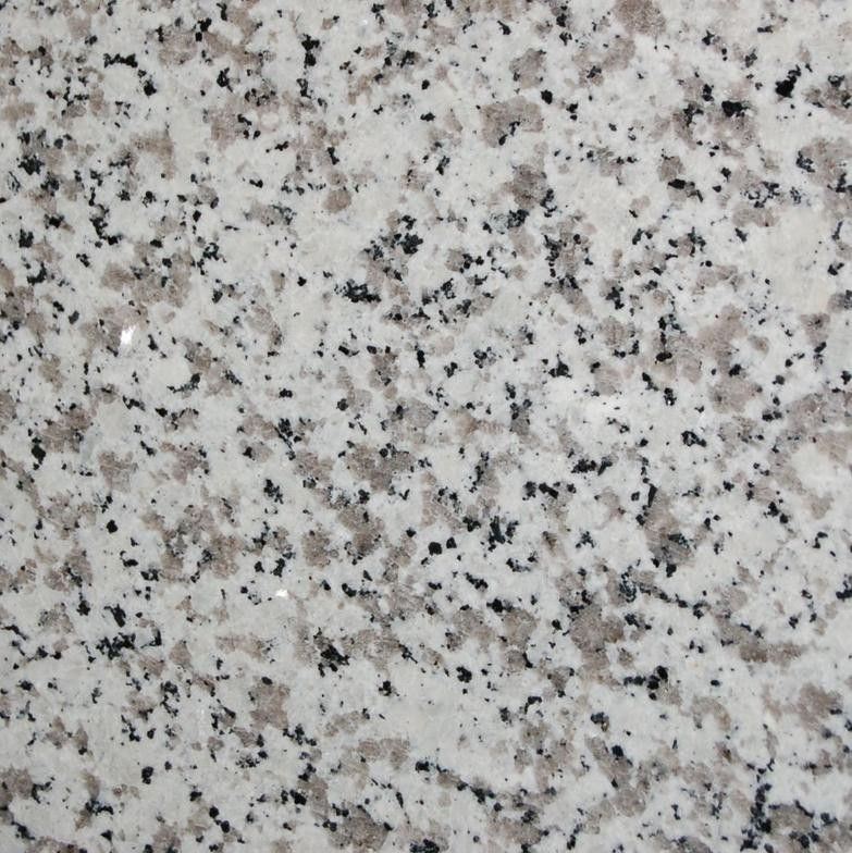 Blanco Taupe Granite Selection