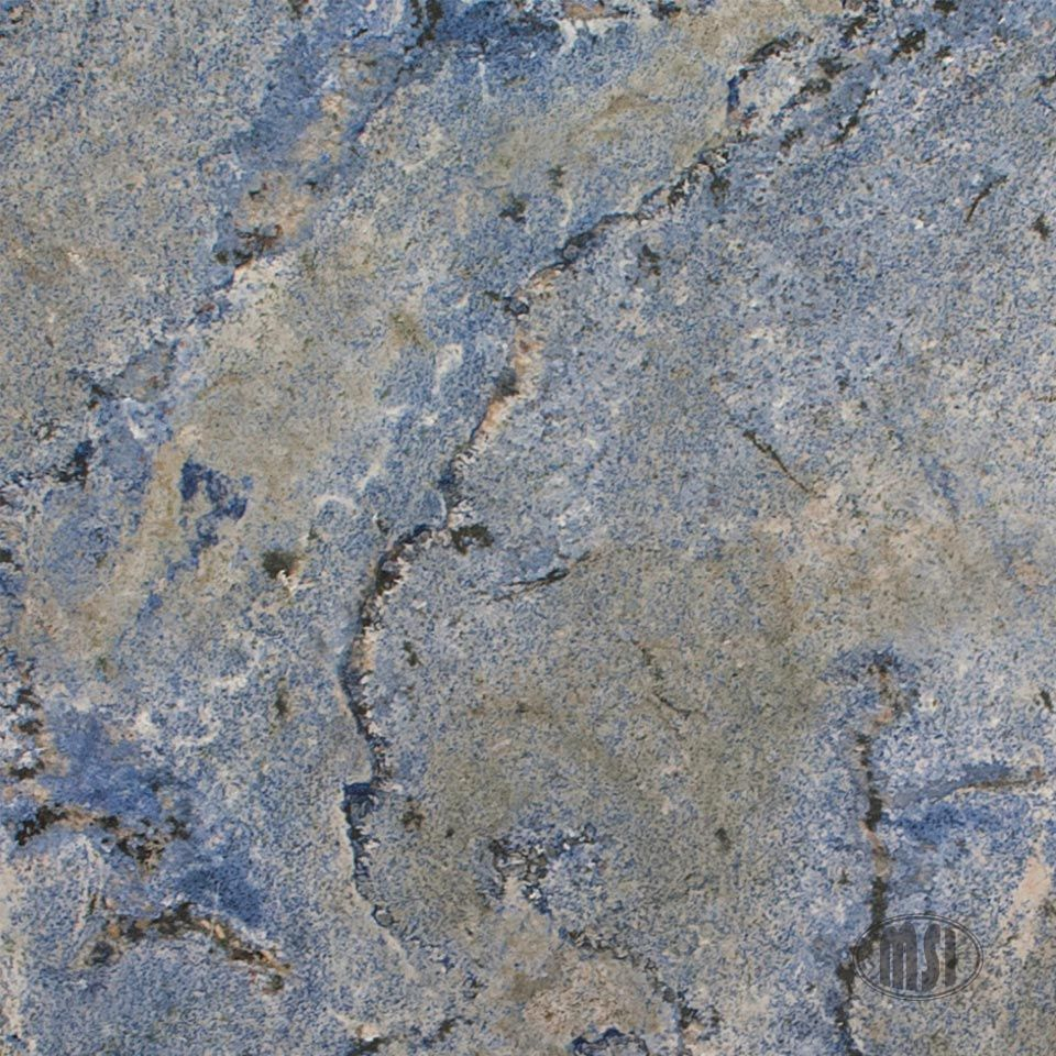 Blue-Bahia-Granite.jpg