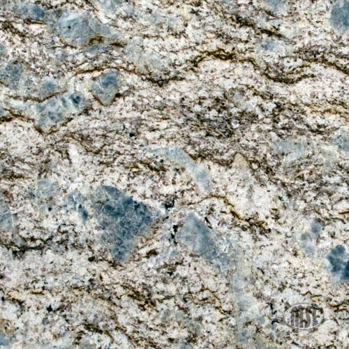 Blue-Flower-Granite.jpg