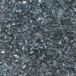 Blue-Pearl-Granite.jpg