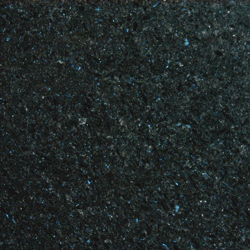 Blue-Polare-Granite.jpg