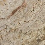 Bordeaux-Dream-Granite.jpg
