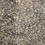 Boreal-Granite.jpg