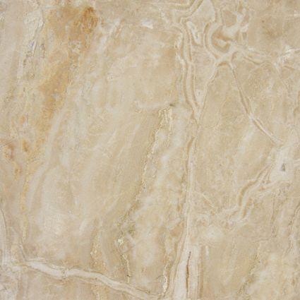 Breccia-Oniciata-Marble.jpg