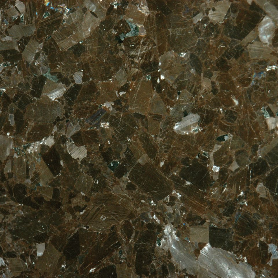 Brown-Antique-Granite.jpg