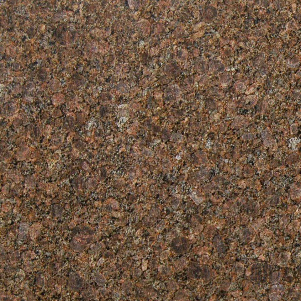 Brownie-Granite.jpg