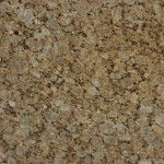 Butterfly-Gold-Granite.jpg