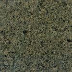 Cactus-Granite.jpg