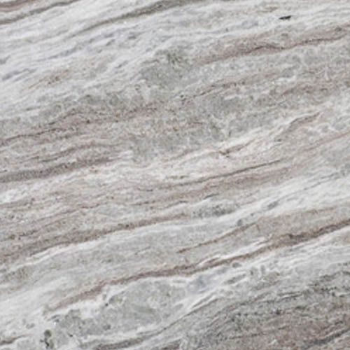 Fantasy Brown Granite Selection