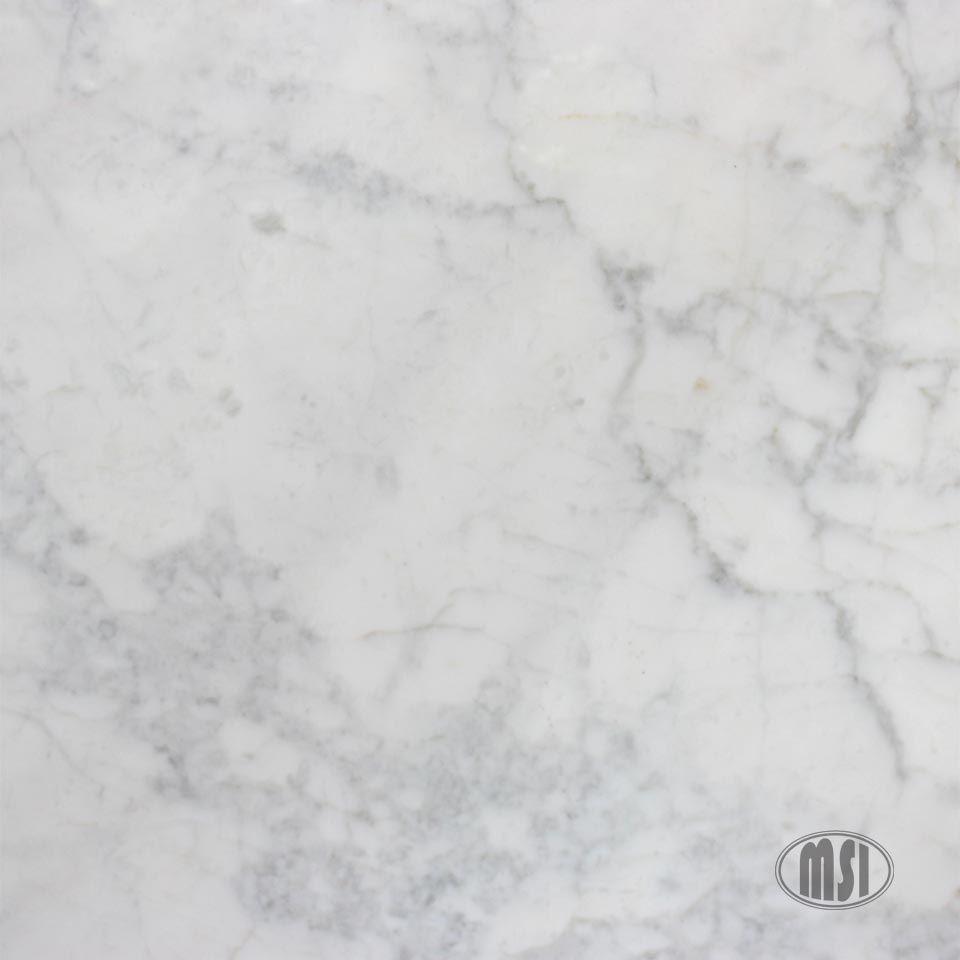 Calacatta-Carrara-Marble.jpg