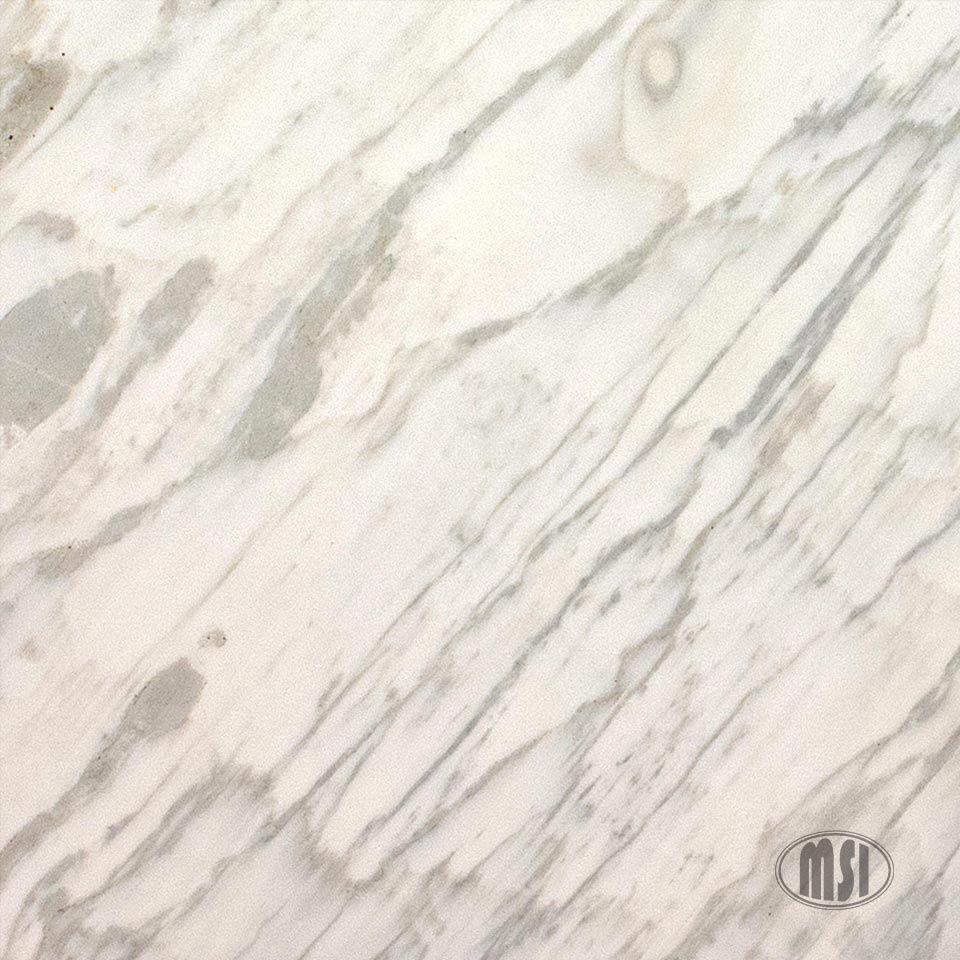 Calacatta-Splendor-Marble.jpg