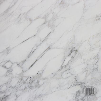 Calacatta vagli granite selection for Carrara marble slab remnants