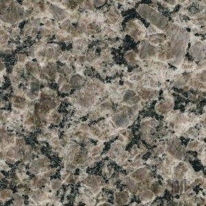 Caledonia-Granite.jpg