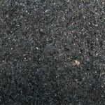 Cambrian-Black-Granite.jpg