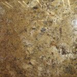 Caramel-Taupe-Granite.jpg