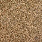 Carioca-Gold-Granite.jpg