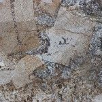 Chocolate-Bordeaux-Granite.jpg