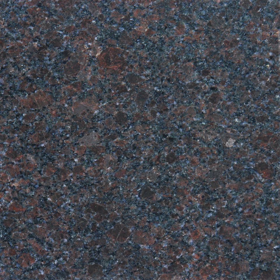 Coffee-Brown-Granite.jpg