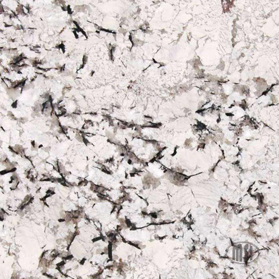 Cold-Spring-Granite.jpg