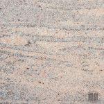 Colombo-Juparana-Granite.jpg