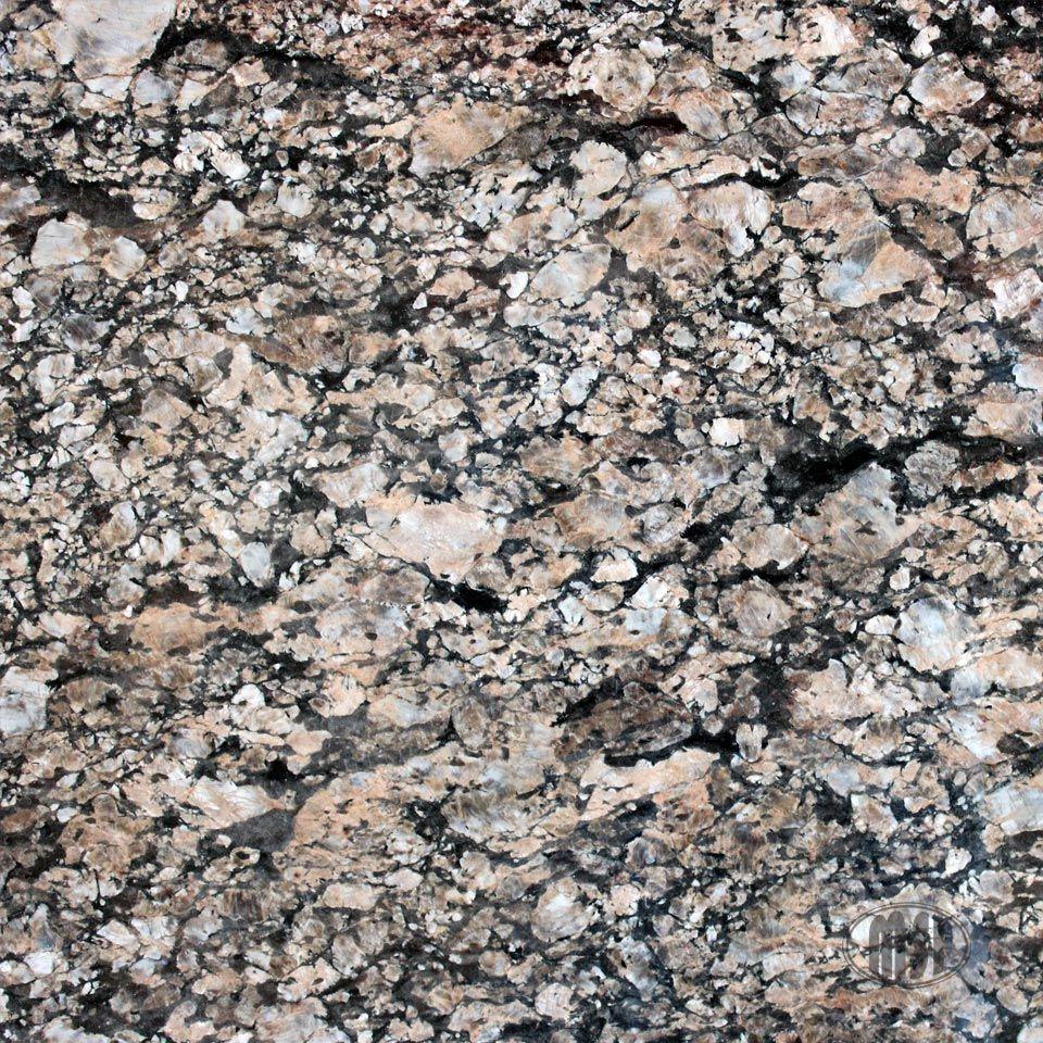 Coral-Gold-Granite.jpg