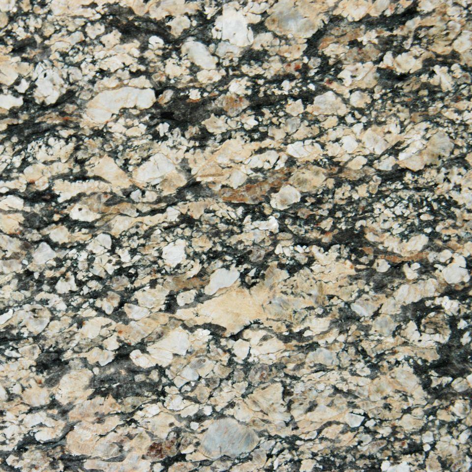 Coral-Granite.jpg