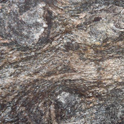 Cosmos-Wave-Granite.jpg