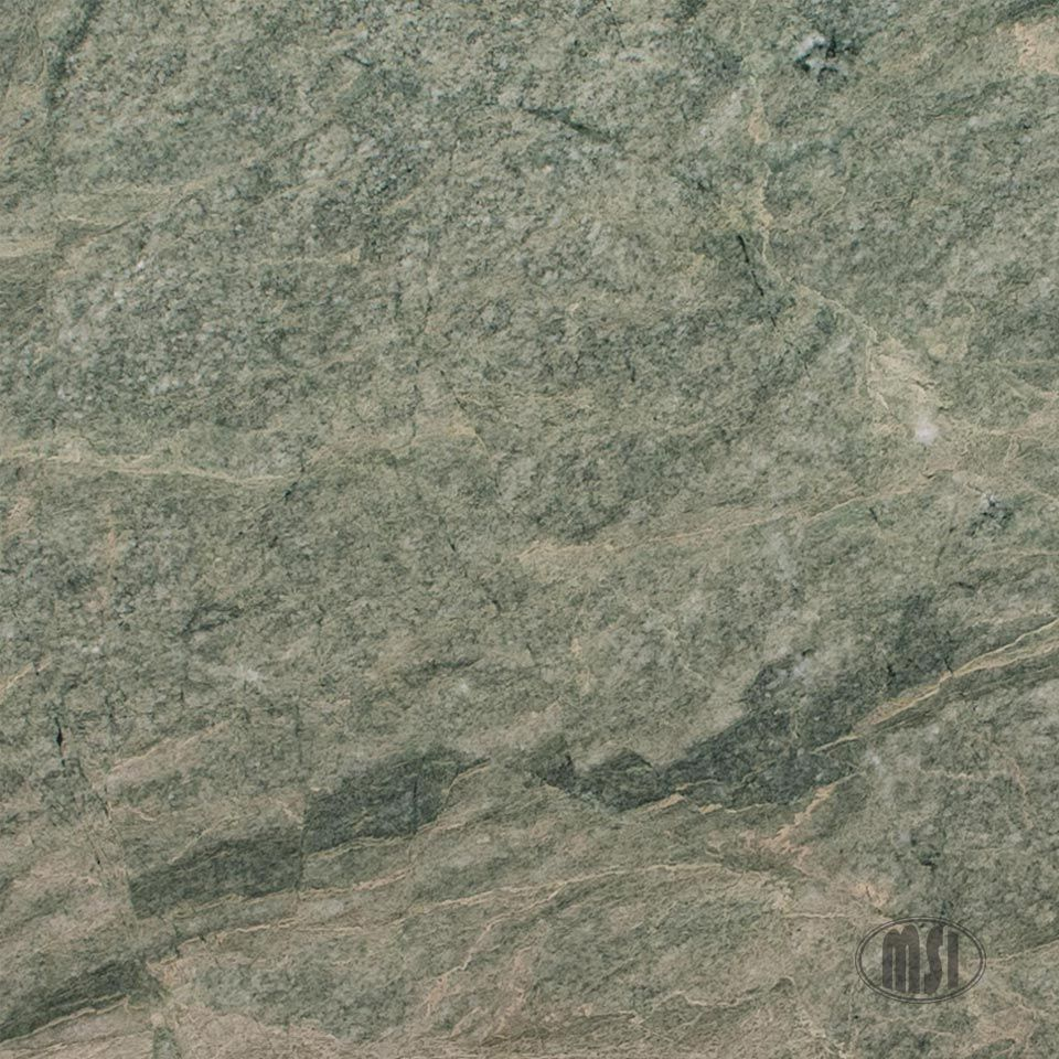 Costa-Esmeralda-Granite.jpg