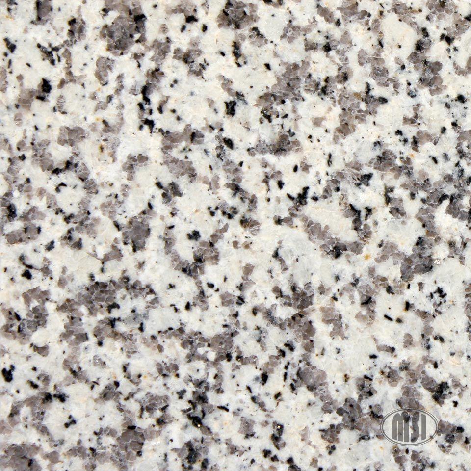 Crema-Atlantico-Granite.jpg