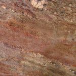 Crema-Bordeaux-Granite.jpg