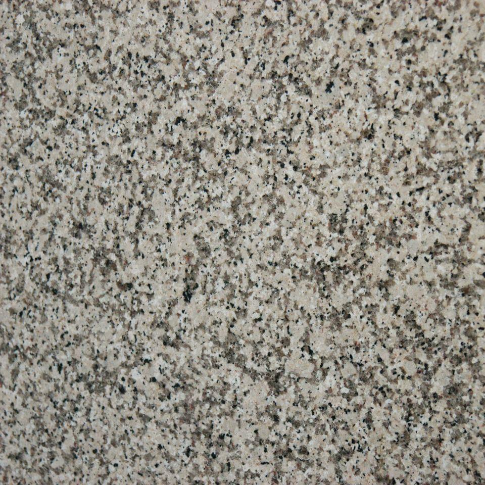 Crema-Caramel-Granite.jpg