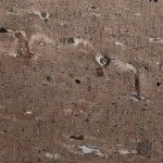 Cygnus-Granite.jpg