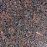 Dakota-Mahogany-Granite.jpg