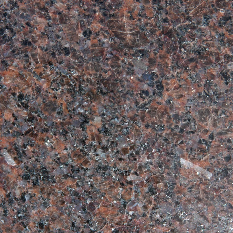 Dakota-Mahogany-Granite.jpg