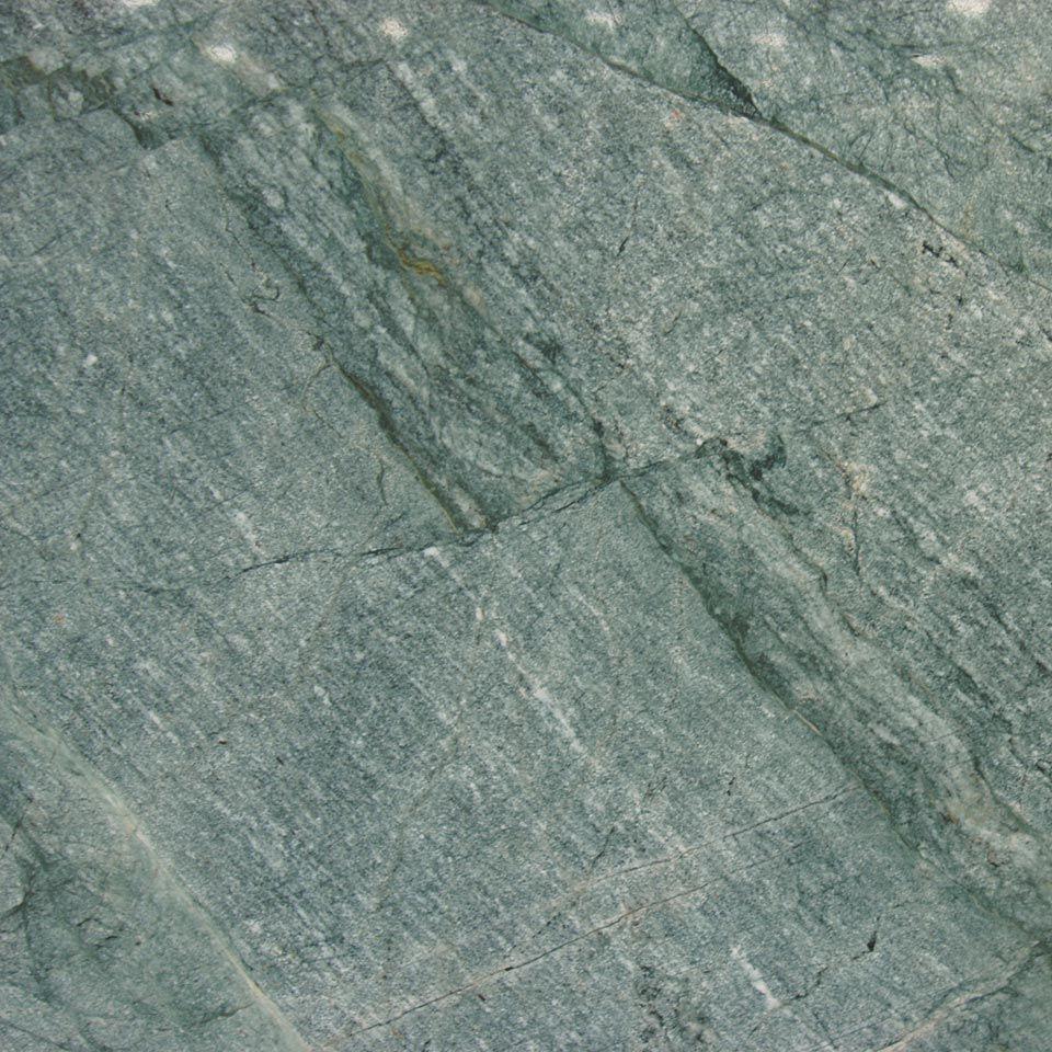 Del-Mare-Granite.jpg