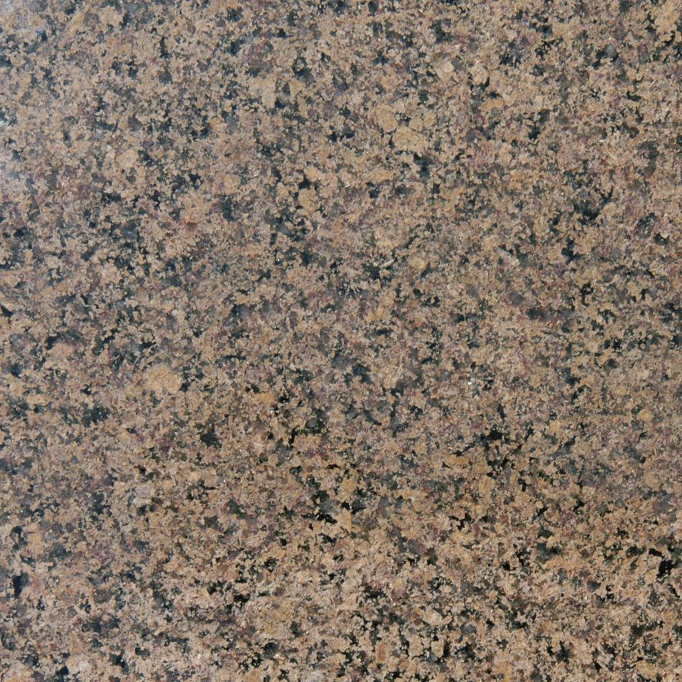 Desert-Brown-Granite.jpg