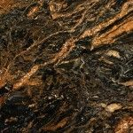 Desert-Dream-Granite.jpg