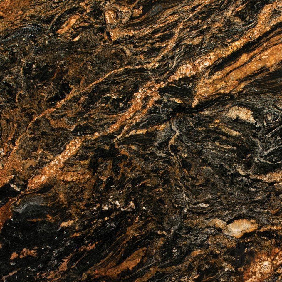 Desert-Dream-Granite.jpg