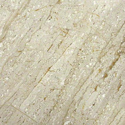 Diano-Real-Marble.jpg