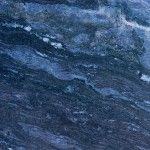 Dynamic-Blue-Granite.jpg