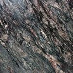 Earth-Glitter-Granite.jpg