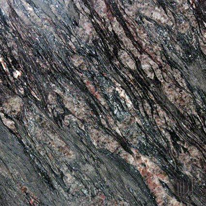 Earth-Glitter-Granite.jpg