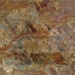 Fire-Bordeaux-Granite.jpg