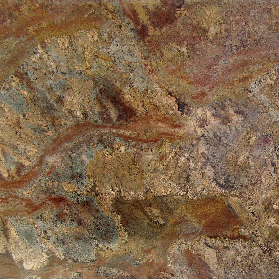 Fire-Bordeaux-Granite.jpg