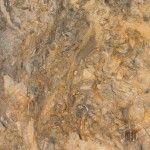 Fusion-Granite.jpg
