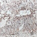 Galaxy-Bordeaux-Granite.jpg