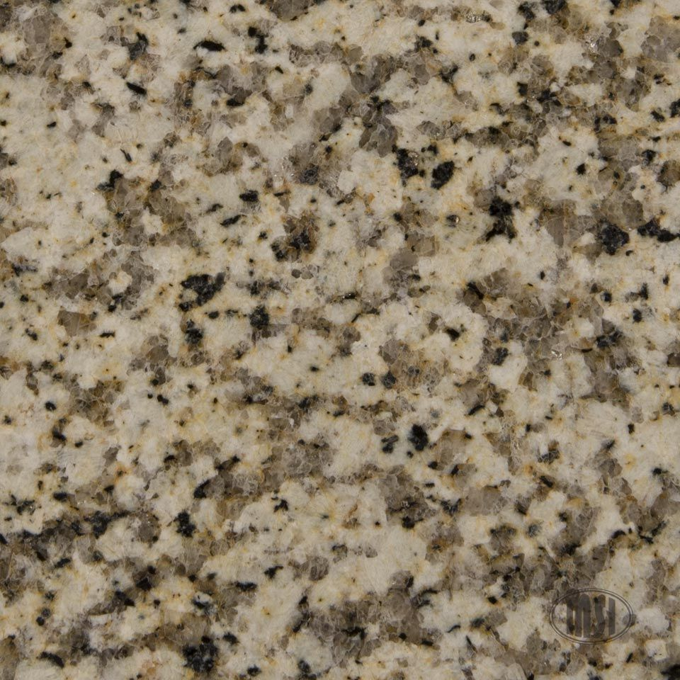 Giallo Atlantico Granite Selection